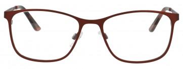 Easy Eyewear 30021