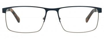 Easy Eyewear 30036