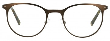 Easy Eyewear 30037