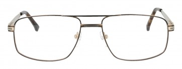 Easy Eyewear 30040
