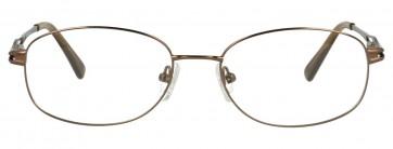 Easy Eyewear 30042