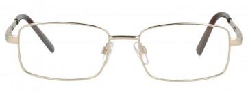 Easy Eyewear 30047