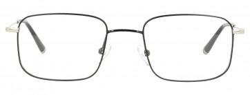 Easy Eyewear 30059