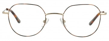 Easy Eyewear 30061
