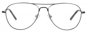 Easy Eyewear 30064
