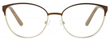 Easy Eyewear 30068