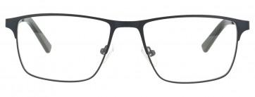 Easy Eyewear 30077