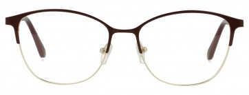 Easy Eyewear 30083