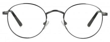 Easy Eyewear 30091