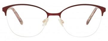 Easy Eyewear 30094