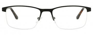 Easy Eyewear 30105
