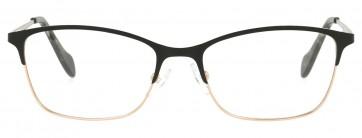 Easy Eyewear 30107