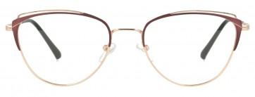 Easy Eyewear 30112