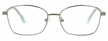 Easy Eyewear 30114