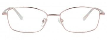 Easy Eyewear 30115