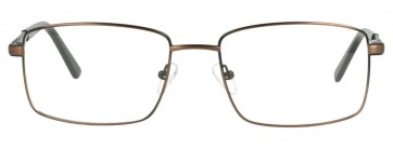Easy Eyewear 30117