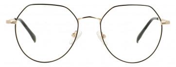 Easy Eyewear 30149