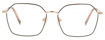 Easy Eyewear 30152