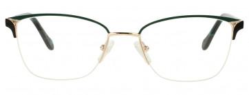 Easy Eyewear 30154