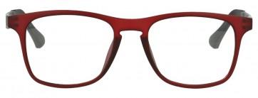 Easy Eyewear 3045
