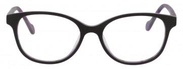 Easy Eyewear 70001