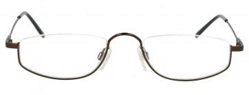Easy Eyewear 75001