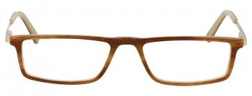 Easy Eyewear 75006