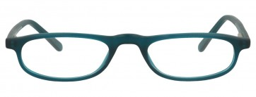 Easy Eyewear 75013