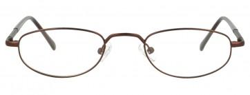 Easy Eyewear 75014