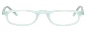Easy Eyewear 75017