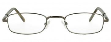 Easy Eyewear 75020