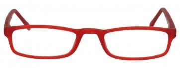 Easy Eyewear 75012